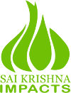 Sai Krishna Impacts